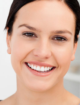 invisalign videos